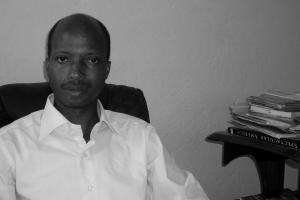 Ousmane Baldé